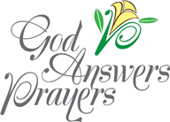 answers_6222c