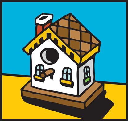 birdhouse_9790c