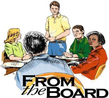 board4c