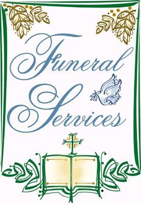 funerl2c