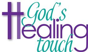 healing_11279c