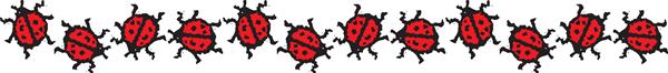 ladybugs_10274c