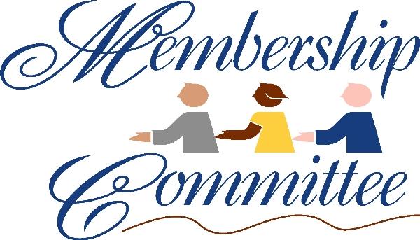 members_1797c