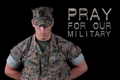 military_4277c