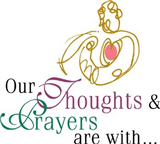 prayer65c