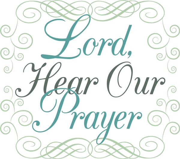 prayer_11795c
