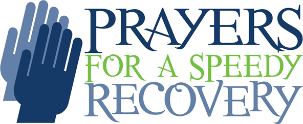 prayers_12207c