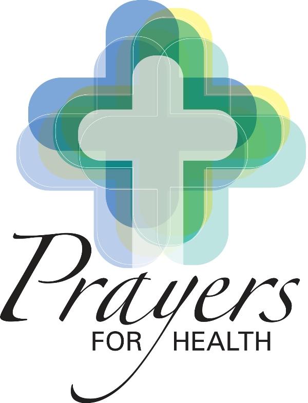 prayers_8199c