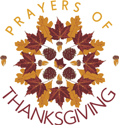 prayers_9766c