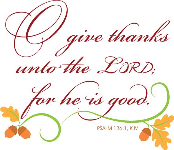 psalm_11996c