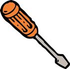screwdriver_8069c