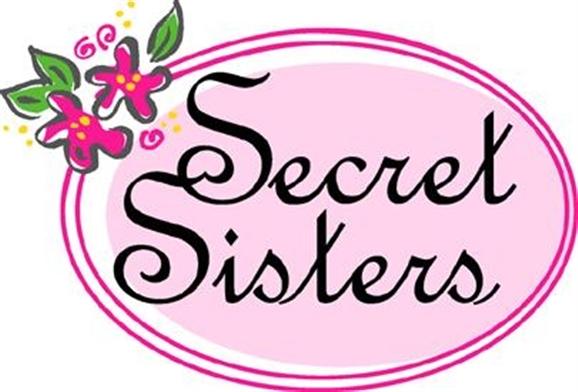 secret1c