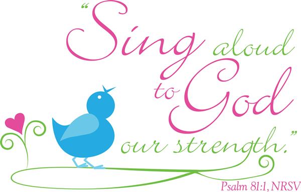 sing_10624c
