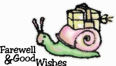 snail1c