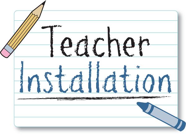 teacher_11785c