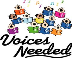 voices_3193c